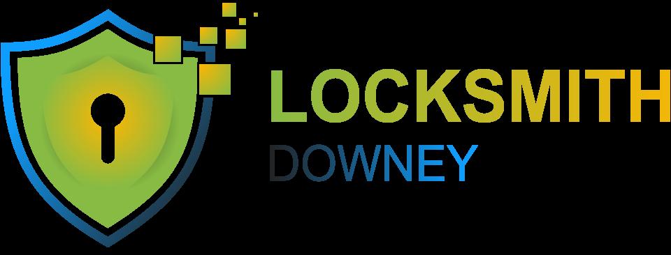 Locksmith Downey-24/7 Service | Call At anytime  (562)286-6936