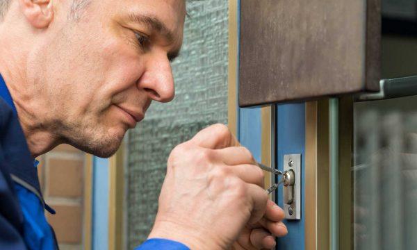locksmithc